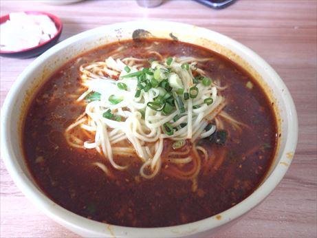 新龍:お昼ごはん_R