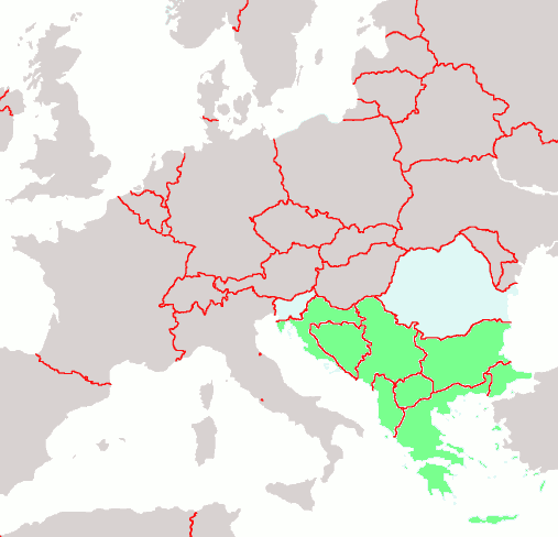 Balkans-political-map-small.png