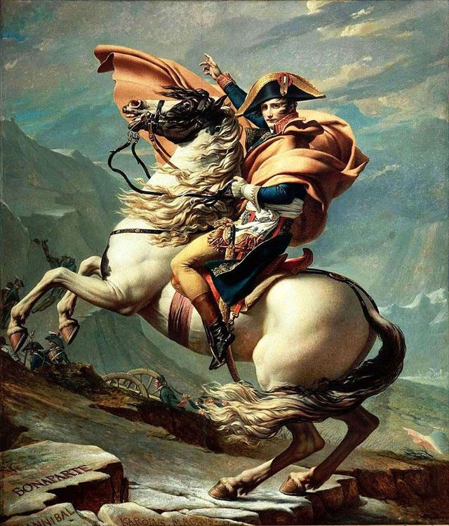 David_-_Napoleon_crossing_the_Alps_-_Malmaison1_R.jpg