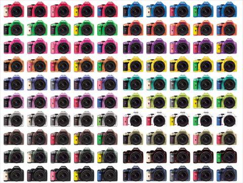 Kx_100colors_R.jpg