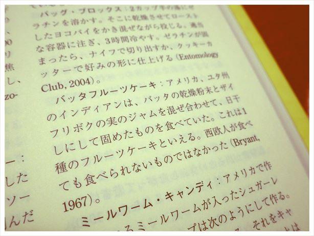 RIMG1037_R.jpg
