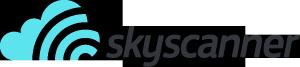 Skyscanner_2012_Skyscanner_DARK_Inline_Large4_6222.png