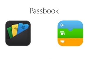 icons-Passbook.jpg