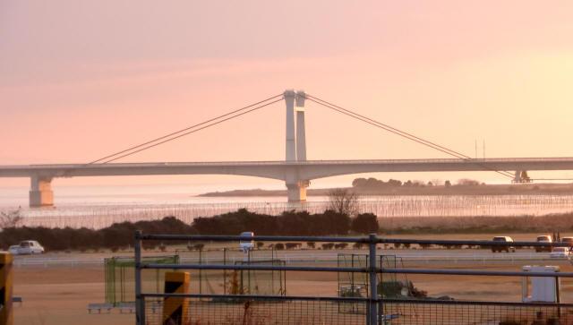 阿波しらさぎ大橋1