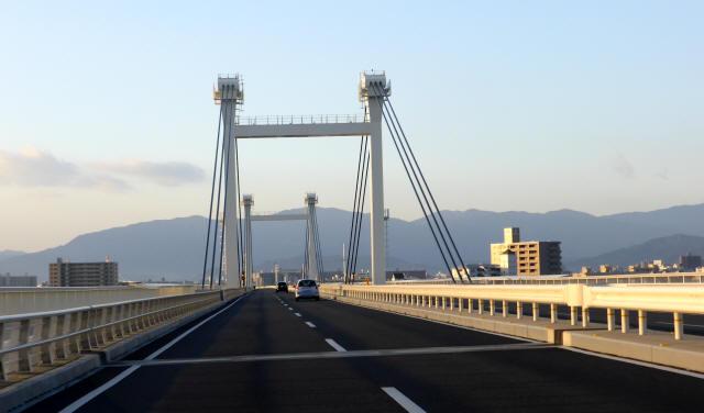 阿波しらさぎ大橋4