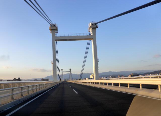 阿波しらさぎ大橋5