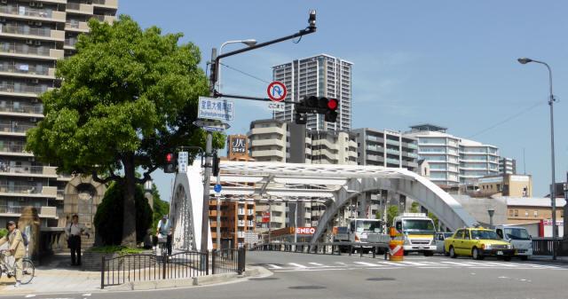 堂島大橋0
