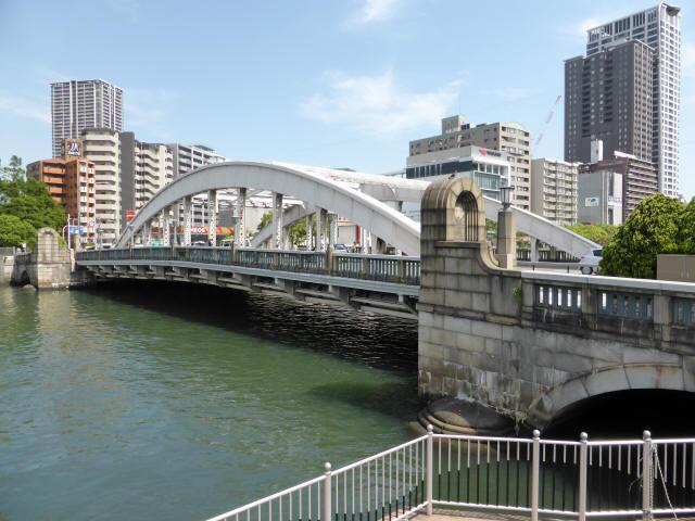 堂島大橋b
