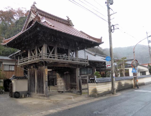 江津本町6