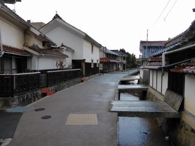 江津本町7