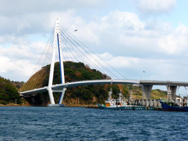 浜田マリン大橋1