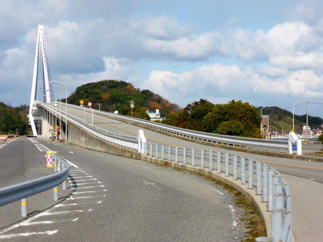 浜田マリン大橋2