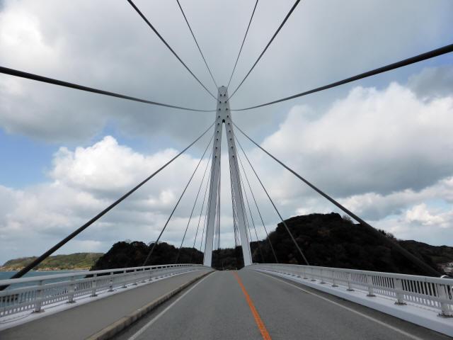 浜田マリン大橋3