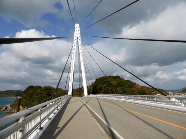 浜田マリン大橋4