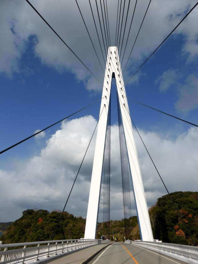 浜田マリン大橋5
