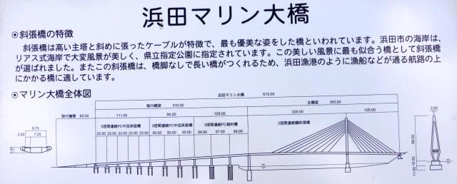 浜田マリン大橋7