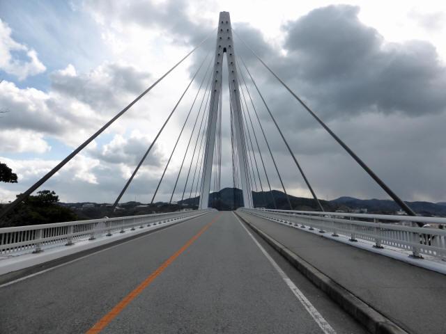 浜田マリン大橋8