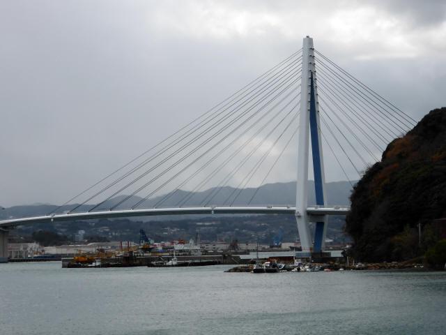 浜田マリン大橋9
