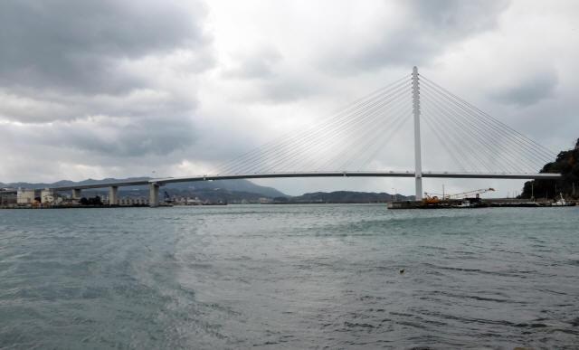 浜田マリン大橋0
