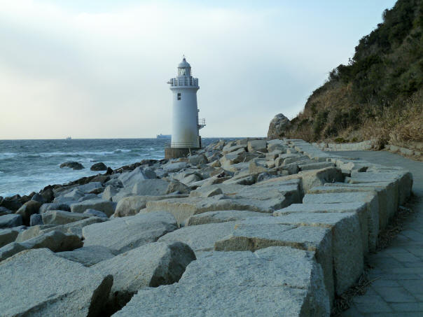 恋路ヶ浜5