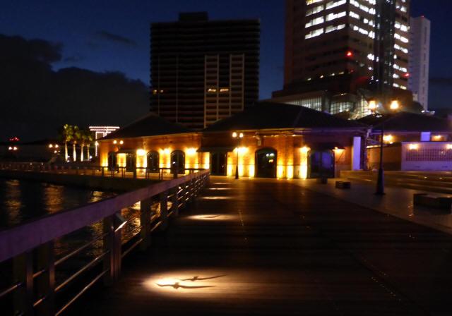 神戸ハーバーランド4