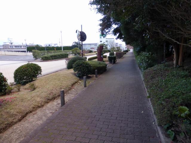 みゆきの道3