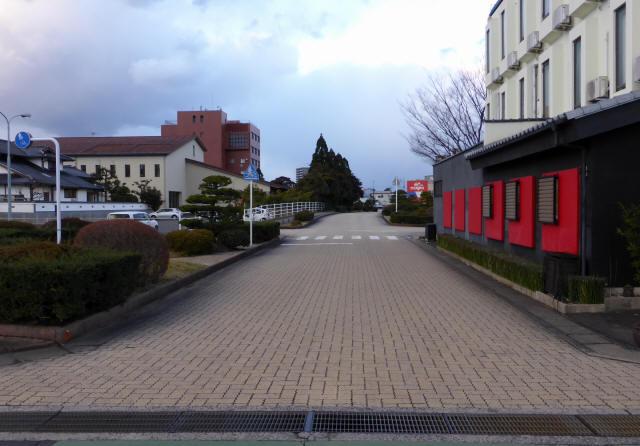 みゆきの道6