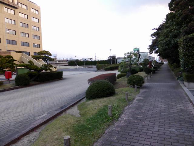 みゆきの道8