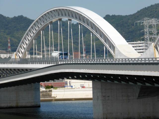 太田川大橋1