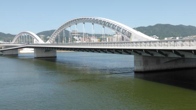 太田川大橋2