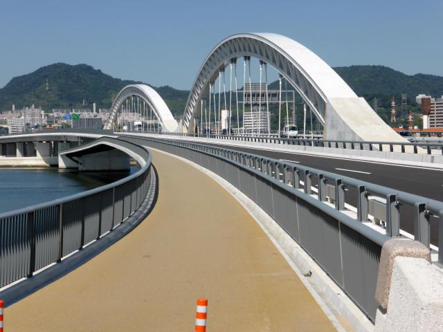 太田川大橋3