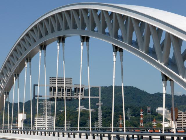 太田川大橋4
