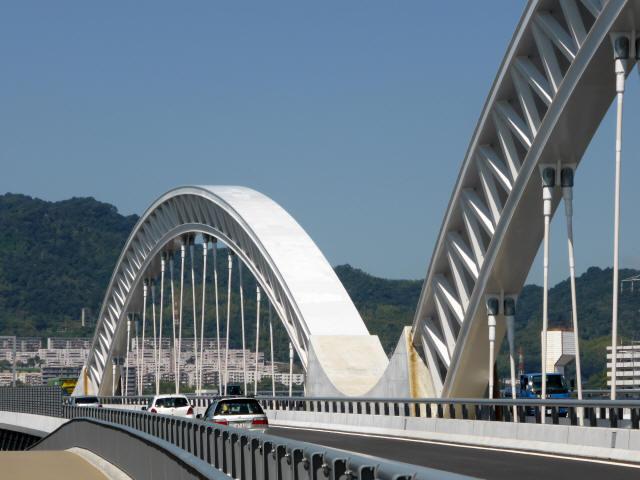 太田川大橋5