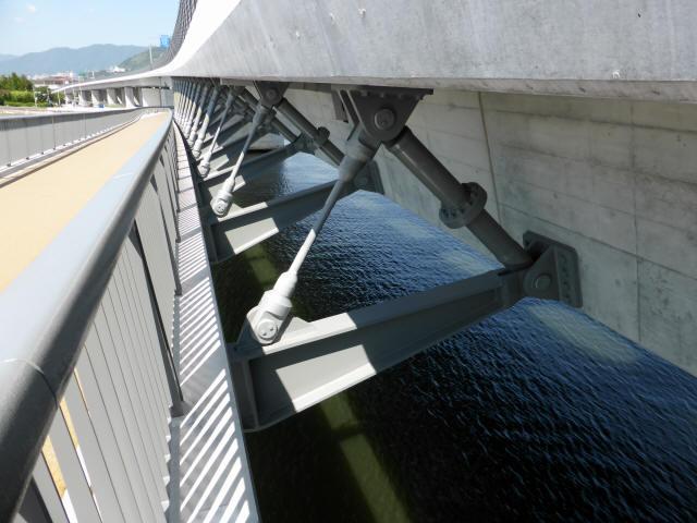 太田川大橋6