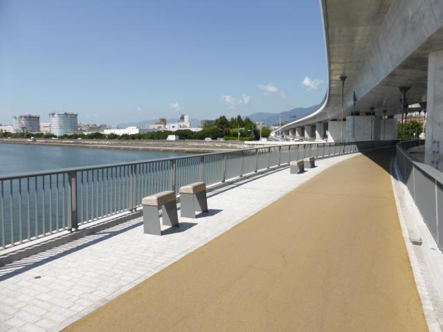 太田川大橋7