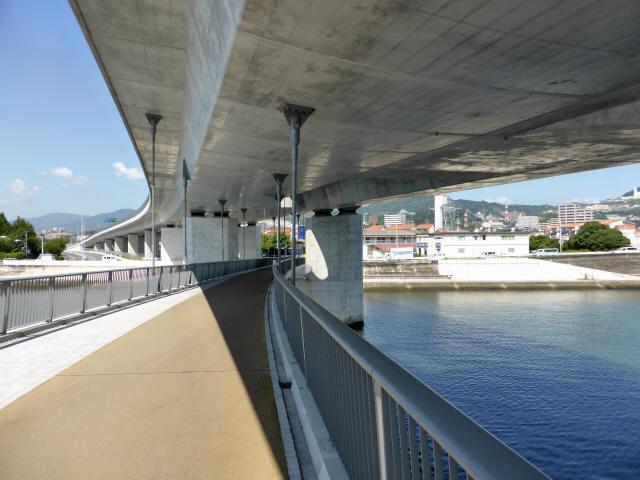 太田川大橋8