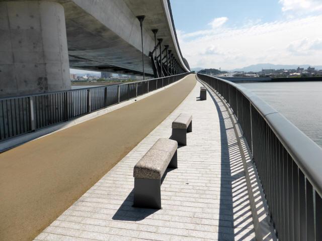 太田川大橋9