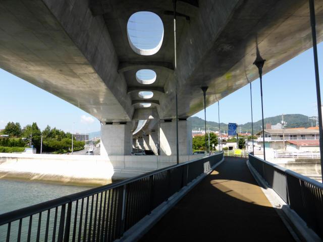 太田川大橋0