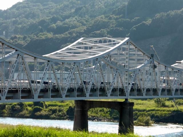 太田川橋1