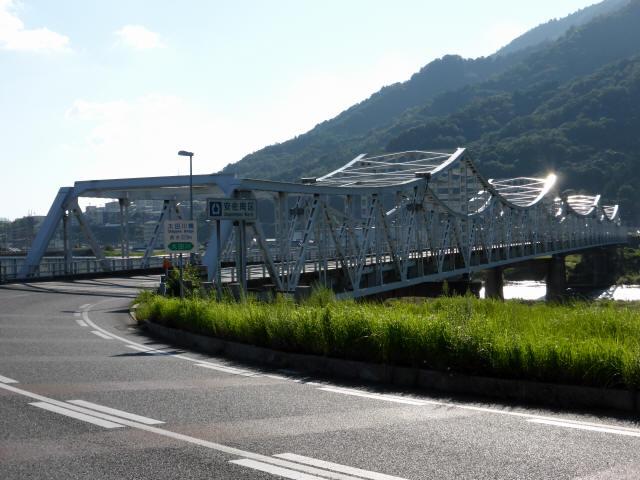 太田川橋2