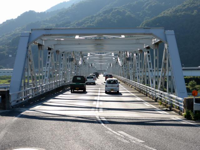 太田川橋3