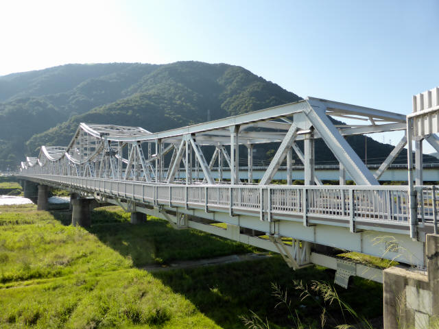 太田川橋4