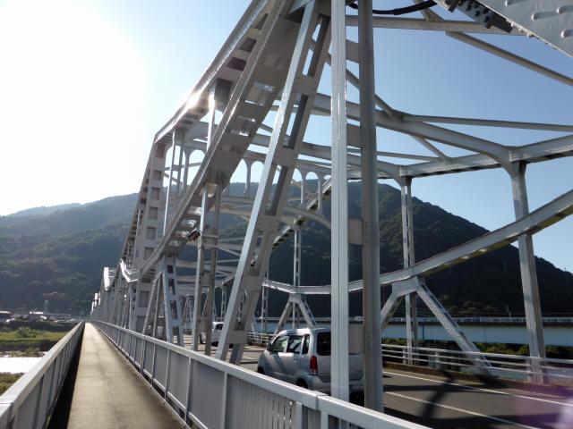 太田川橋5