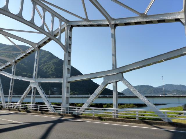 太田川橋6