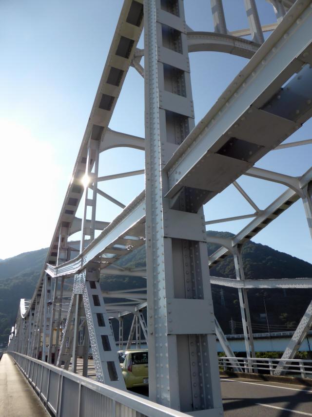 太田川橋7