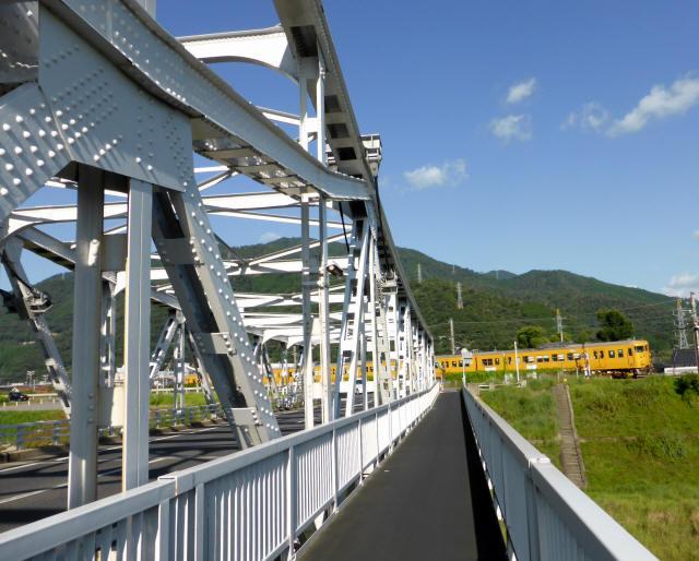 太田川橋8