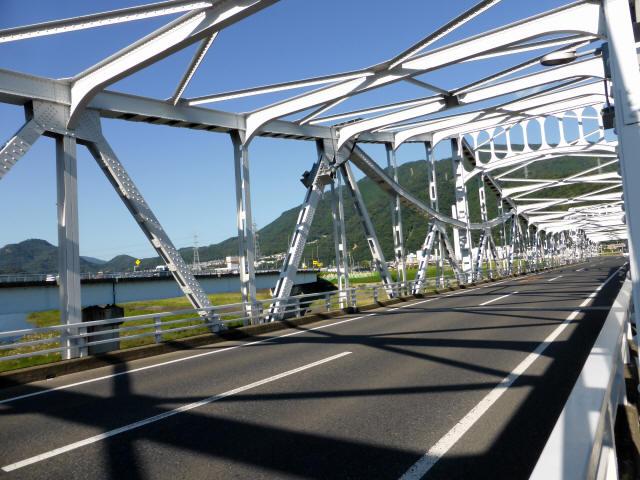 太田川橋9
