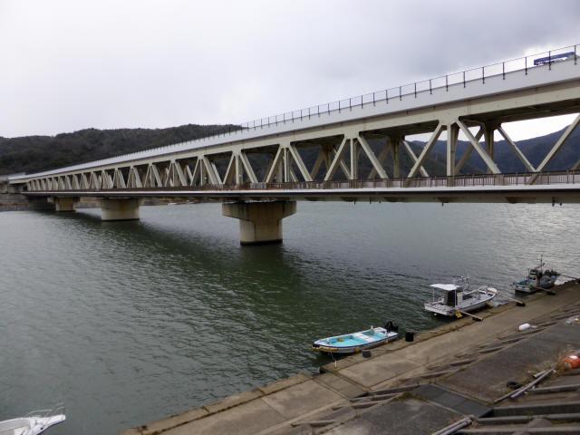 新江川橋2
