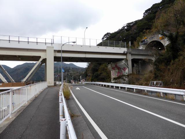 新江川橋3