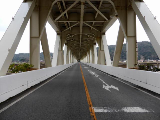 新江川橋5
